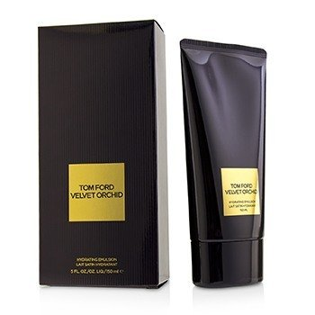 Tom Ford Velvet Orchid Hydrating Emulsion  150ml/5oz