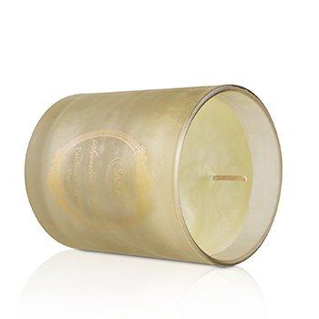 Glass Candles - Patchouli Lavender Vanilla  250ml/8.79oz