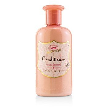 Girlfriends Collection Conditioner - Candy Blossom  350ml/12oz