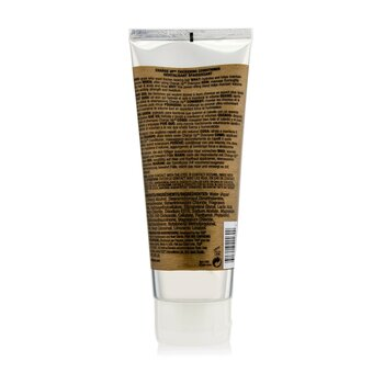 Bed Head B For Men Charge Up Thickening Conditioner  200ml/6.76oz