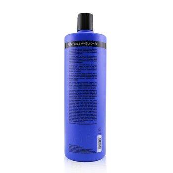 Curly Sexy Hair Curl Enhancing Shampoo  1000ml/33.8oz