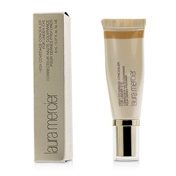 Korektor High Coverage Concealer For Under Eye  8ml/0.27oz