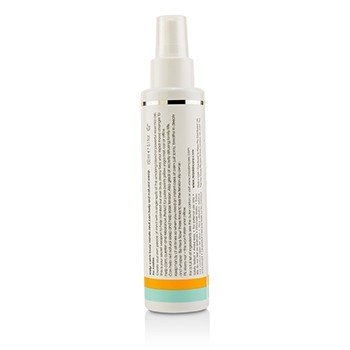 Mio - Liquid Yoga Homeopathic Space Spray  150ml/5.1oz