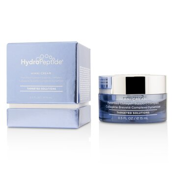 Nimni Cream Patented Collagen Support Complex  15ml/0.5oz