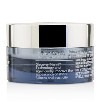 Kolagenowy kompleks na noc Nimni Cream Patented Collagen Support Complex  15ml/0.5oz
