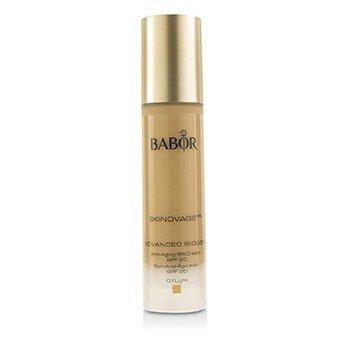 Skinovage PX Advanced Biogen Anti-Aging BB Cream SPF20 - # 01 Light  50ml/1.7oz