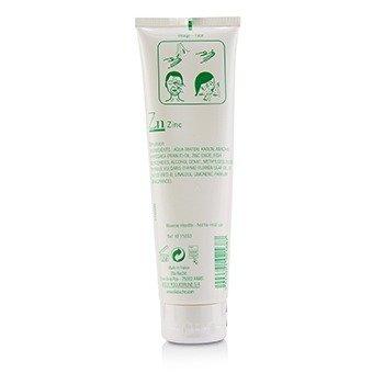 Pur'Aromatics Intex No. 2 Absorbent Mask - Salon Size  150ml/5.07oz