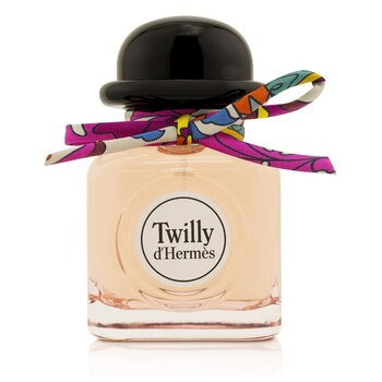 Twilly D'Hermes Eau De Parfum Spray  85ml/2.9oz