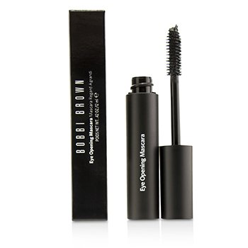 Eye Opening Mascara  12ml/0.42oz