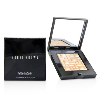 Highlighting Powder  8g/0.28oz