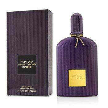 Velvet Orchid Lumiere Eau De Parfum Spray   100ml/3.3oz