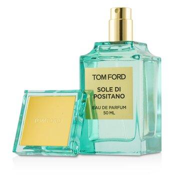 Private Blend Sole Di Positano Eau De Parfum Spray 50ml/1.7oz