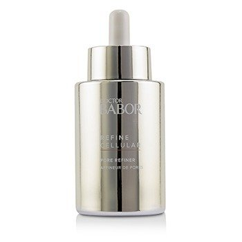 Doctor Babor Refine Cellular Pore Refiner  50ml/1.7oz