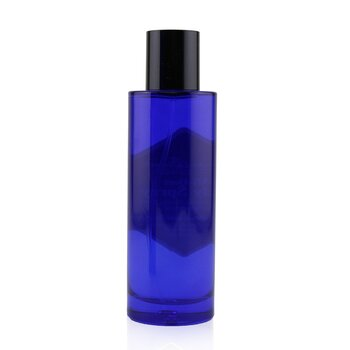 All-Over Body Spray with Natural Citrus, Mint & Rosemary  100ml/3.4oz