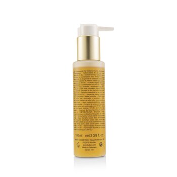 CLEANSING Phytoactive Hydro Base - For Dry Skin  100ml/3.4oz