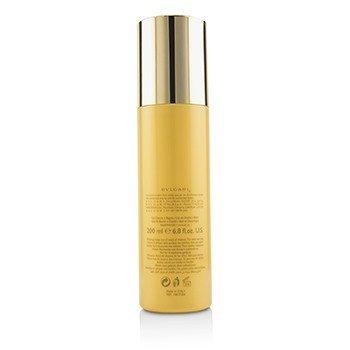 Goldea Bath & Shower Gel  200ml/6.8oz
