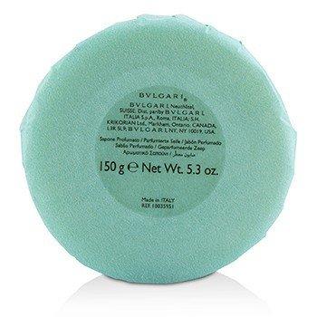 Omnia Paraiba Scented Soap  150g/5.3oz