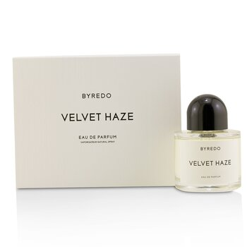 Velvet Haz Eau De Parfum Spray   100ml/3.3oz