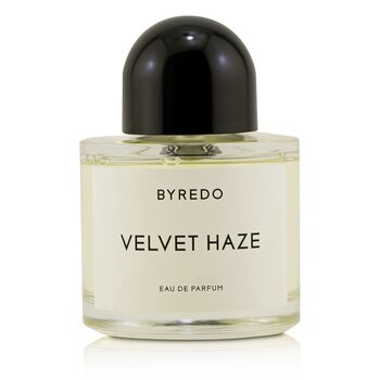 Velvet Haze Eau De Parfum Spray  100ml/3.3oz