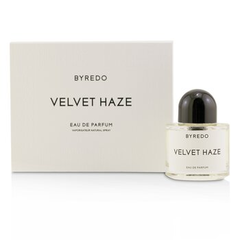 Velvet Haz Eau De Parfum Spray   50ml/1.7oz