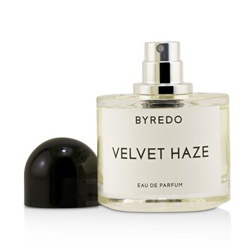 Velvet Haze Eau De Parfum Spray  50ml/1.7oz