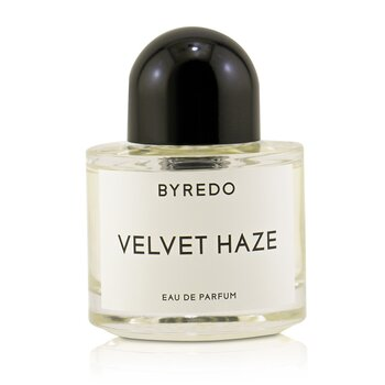 Byredo Velvet Haz Eau De Parfum Spray   50ml/1.7oz