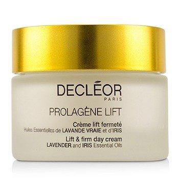 Prolagene Lift Lavender & Iris Lift & Firm Day Cream  50ml/1.7oz