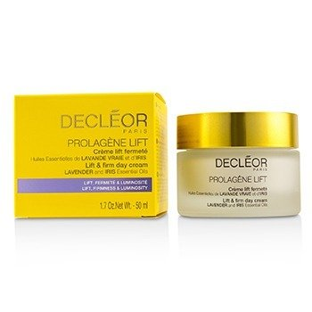 Decleor Prolagene Lift Lavender & Iris Lift & Firm Day Cream  50ml/1.7oz