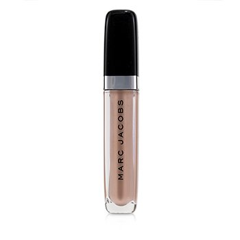Enamored Hi Shine Gloss Lip Lacquer  5ml/0.16oz