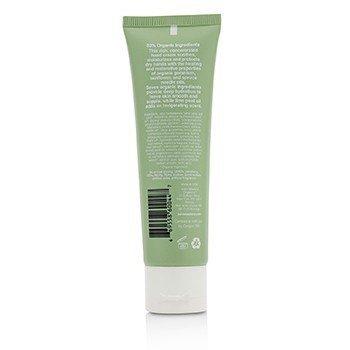 Lime & Spruce Hand Cream 54ml/1.9oz