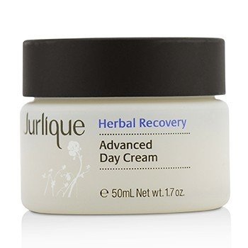 Herbal Recovery Advanced Day Cream  50ml/1.7oz