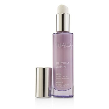 Silicium Marin Wrinkle Lifting Serum 30ml/1.01oz