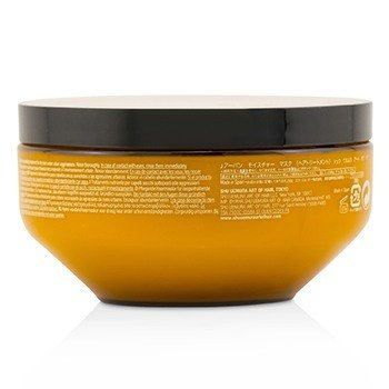 Urban Moisture Hydro-Nourishing Treatment (Dry Hair)  200ml/6oz