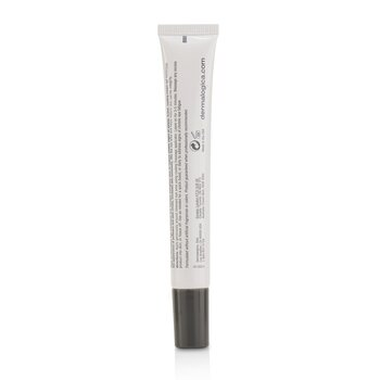 Stress Positive Eye Lift  25ml/0.85oz