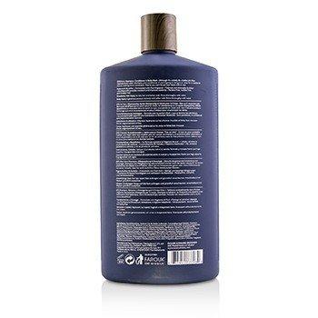 The 3-in-1 Shampoo, Conditioner & Body Wash  414ml/14oz