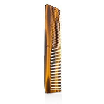 The Classic Dual Comb  1pc