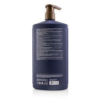 The Firm Gel (Strong Hold, High Shine)  739ml/25oz
