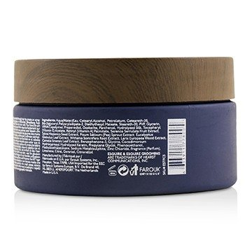The Forming Cream (Medium Hold, Medium Shine)  85g/3oz