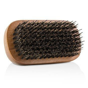 The Men's Grooming Brush  1pc