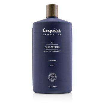 Esquire Grooming The Shampoo  414ml/14oz