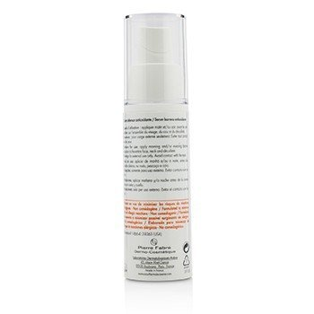 A-OXitive Antioxidant Defense Serum - For All Sensitive Skin  30ml/1oz