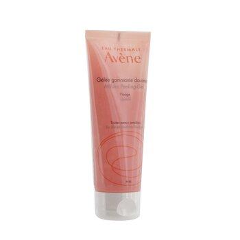 Gentle Exfoliating Gel - For All Sensitive Skin 75ml/2.5oz