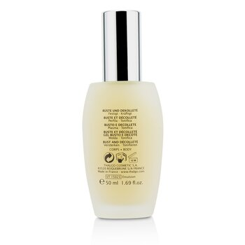 Defi Fermete Bust & Decollete - Shapes & Tones (All Skin Types)  50ml/1.69oz