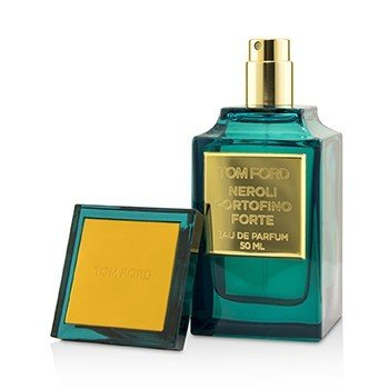 Private Blend Neroli Portofino Forte Eau De Parfum Spray  50ml/1.7oz