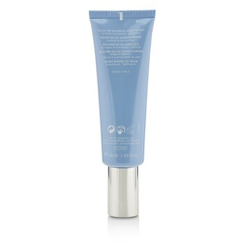 Source Marine Hydra-Marine Gel-Balm - Dull & Tired Skin  50ml/1.69oz