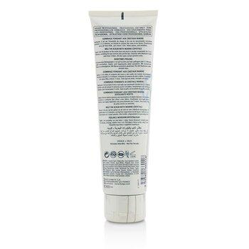 Soin Fondamental De La Mer Melt-In Scrub With Marine Crystals (Salon Product)  150ml/5.07oz