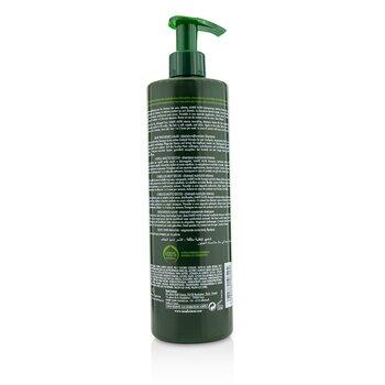 修護滋補洗髮乳 - 非常乾燥髮質(美容院裝)  600ml/20.2oz