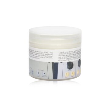 Control Flexible Paste  62g/2.2oz