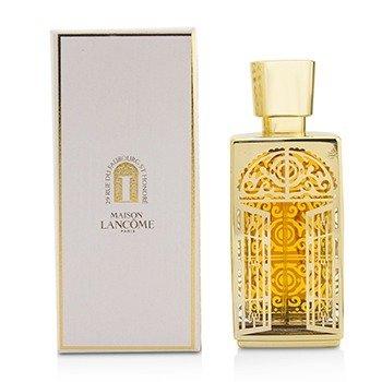 L'Autre Oud Eau De Parfum Spray  75ml/2.5oz