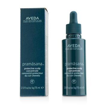 Pramasana Protective Scalp Concentrate  75ml/2.5oz